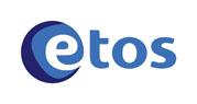 Etos logo Kleur