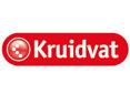 kruidvat_logo
